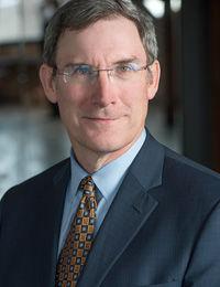 Mark P. Loftus's Profile Image